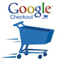 google checkout